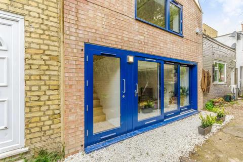 1 bedroom apartment to rent - Balls Pond Road, N1