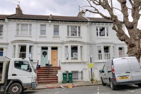1 bedroom flat to rent - Shaftesbury Road, Brighton