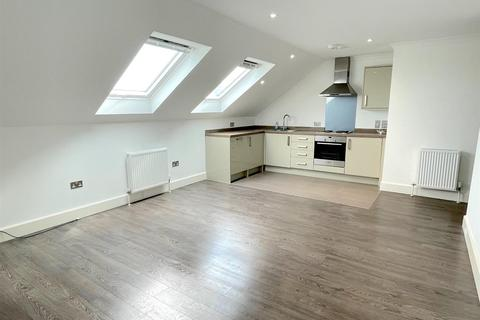 2 bedroom flat to rent - Brampton Road, Bexleyheath
