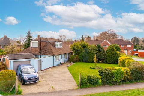 3 bedroom semi-detached bungalow for sale - Cheyne Walk, Horley