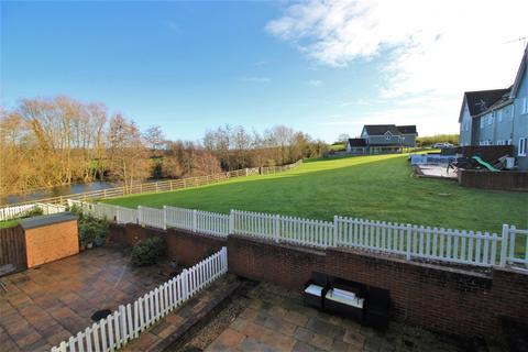 3 bedroom semi-detached house for sale - Lakes View, Wiltshire Retirement & Leisure Village