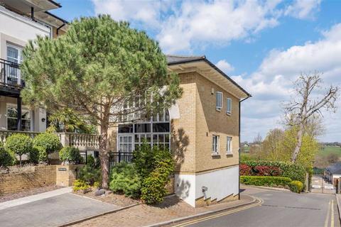 2 bedroom detached house for sale - 6 St Vincent's Lane, Mill Hill