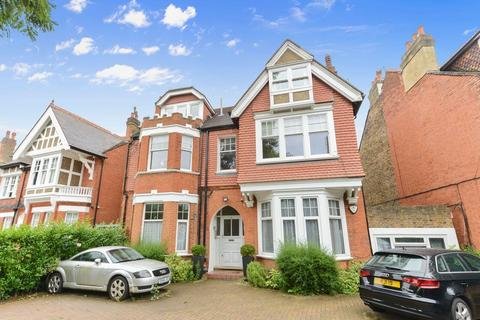 1 bedroom flat to rent - Marchwood Crescent, Ealing, W5