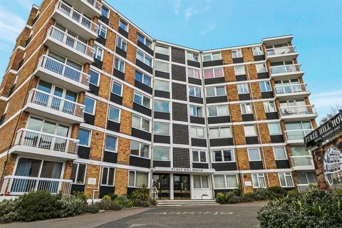 2 bedroom flat to rent - Furze Hill, Hove