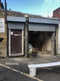 Garage for sale - Blackstock Road, London