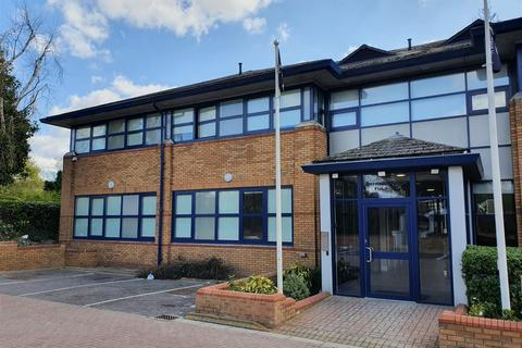 1 bedroom apartment to rent - 52 - 54 Peregrine Road, Hainault, Ilford
