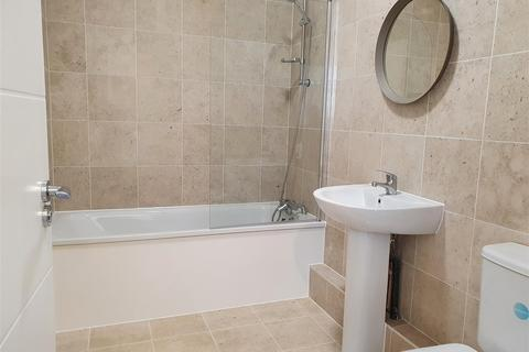 1 bedroom apartment to rent - 52 - 54 Peregrine Road, Ilford