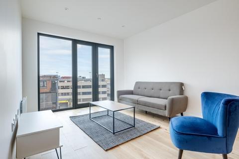 2 bedroom apartment to rent - The Axium, Windmill Street, Birmingham, B1 1FZ