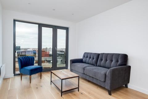 2 bedroom apartment to rent - The Axium, Windmill Street, B1 1FZ
