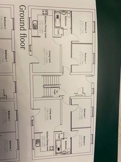 2 bedroom flat to rent - The Oaks, Selly Oak, Birmingham