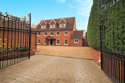 7 bedroom detached house for sale - Torwood House, High Beech, Loughton