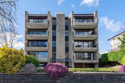 3 bedroom apartment for sale - Christchurch Road, Cheltenham