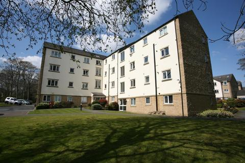 2 bedroom apartment for sale - Lodge Road, Thackley, Bradford