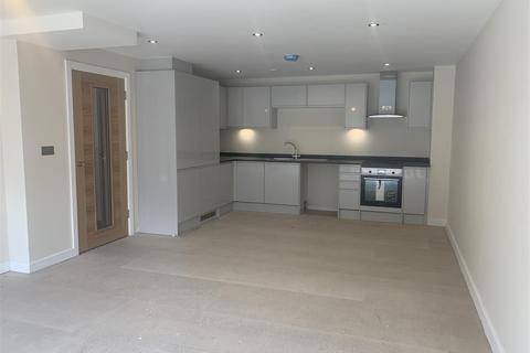 1 bedroom house to rent - High Street, Walsall
