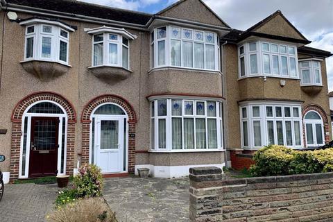 3 bedroom house for sale - Westrow Drive, Barking, Essex, IG11