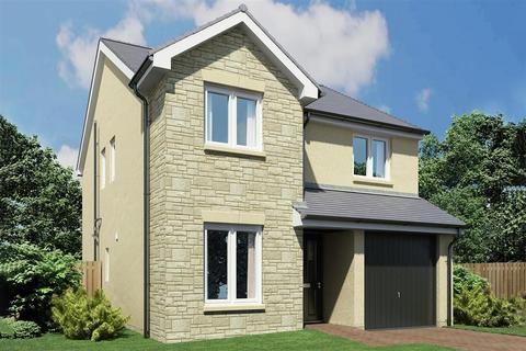 4 bedroom detached house for sale - The Douglas - Plot 234 at Victoria Grange, Victoria Street  DD5