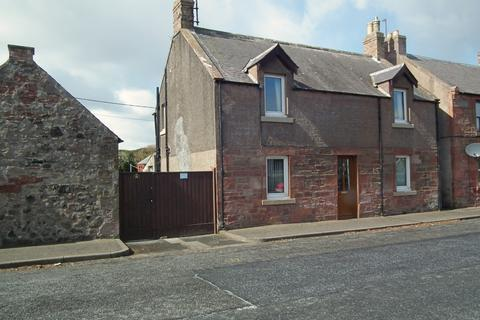 2 bedroom detached house for sale - Waterford, 46 Wester Row, Greenlaw TD10 6XE