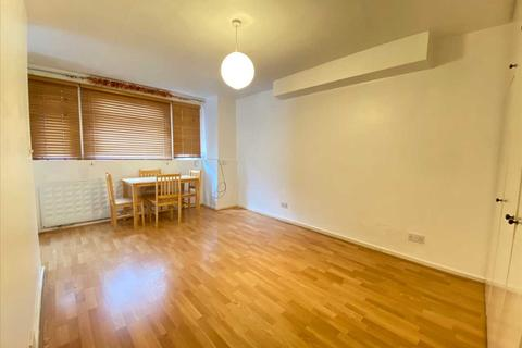 1 bedroom apartment to rent - Argyle Road, West Ealing