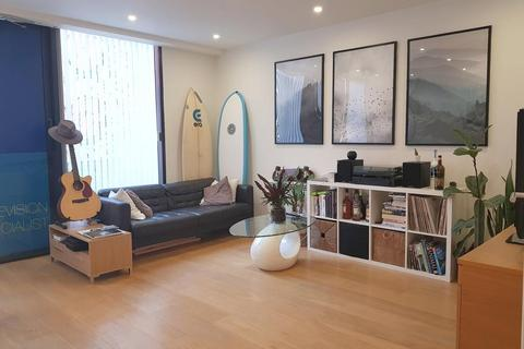 2 bedroom flat to rent - Penny Gaff House, E2