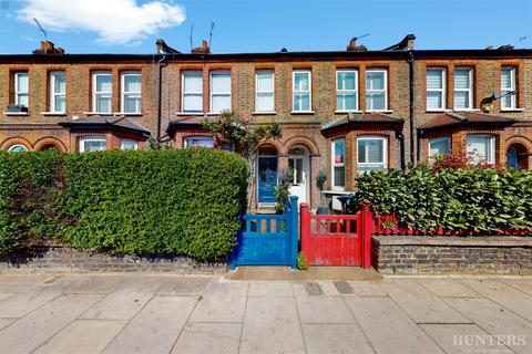 4 bedroom terraced house for sale - Popes Lane , Ealing , W5 4NU