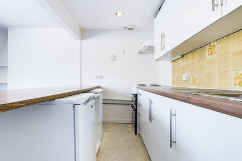 1 bedroom flat to rent - Devonshire Place , Brighton BN2