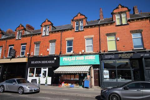 4 bedroom flat to rent - Heaton Road, Heaton, Newcastle upon Tyne, Tyne and Wear, NE6 5HP