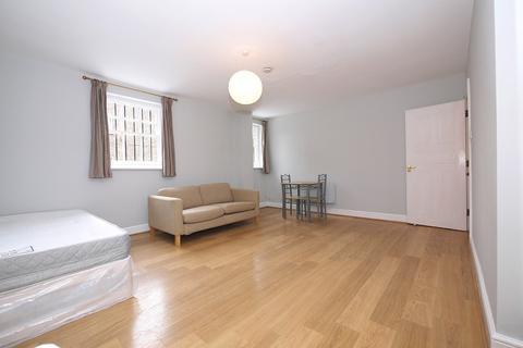 Studio to rent - Kirkwall Place, LONDON, GREATER LONDON. E2