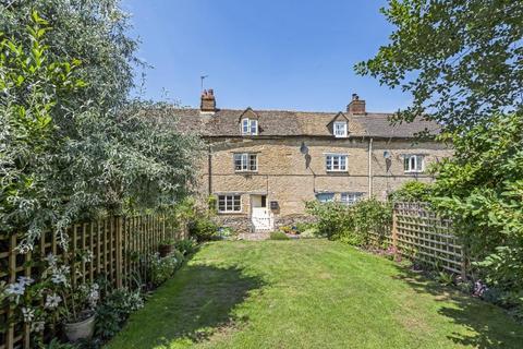 3 bedroom cottage for sale - Kidlington,  Oxfordshire,  OX5