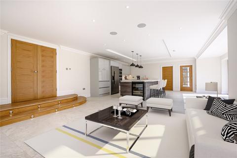 6 bedroom detached house for sale - Orchehill Avenue, Gerrards Cross, SL9