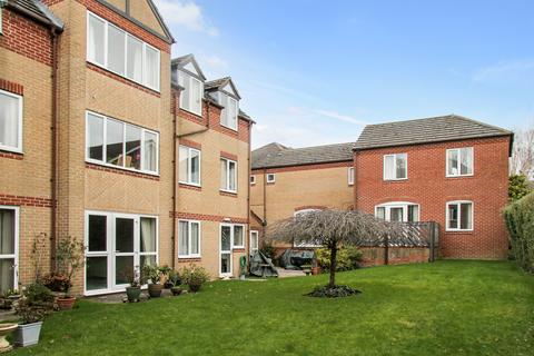 1 bedroom retirement property for sale - Fair Oak, Hampshire