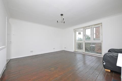 3 bedroom maisonette for sale - Maryland Street, Stratford, London. E15