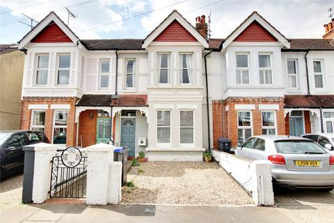 3 bedroom terraced house for sale - Woodlea Road, Worthing, BN13