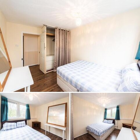 3 bedroom flat share to rent - Haverstock Road, London NW5