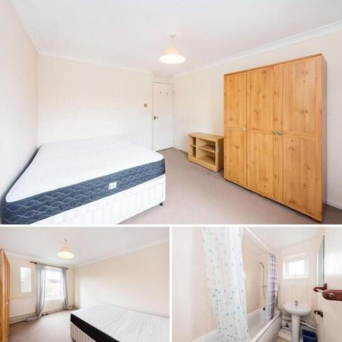 3 bedroom flat share to rent - Islington, London N1