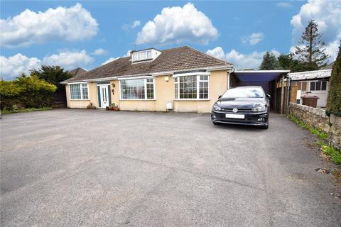3 bedroom bungalow for sale - Bawtry Road, Wickersley, Rotherham, S66