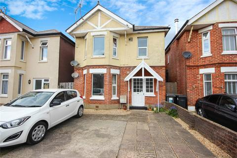 1 bedroom apartment for sale - Edgehill Road, Bournemouth, BH9