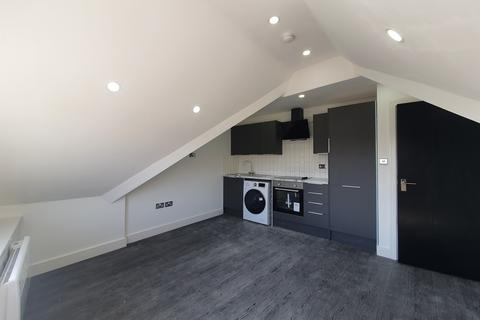 1 bedroom flat to rent - Albany Road, Roath, Cardiff CF24
