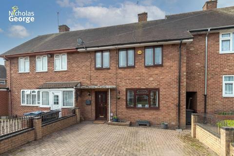 3 bedroom semi-detached house for sale - Hengham Road, Birmingham, B26