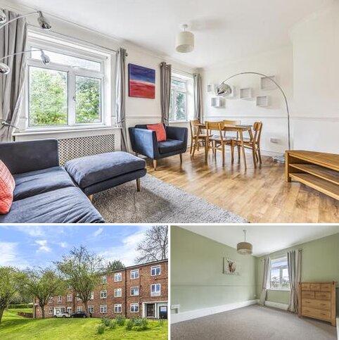 2 bedroom flat for sale - Sydenham Hill London SE23
