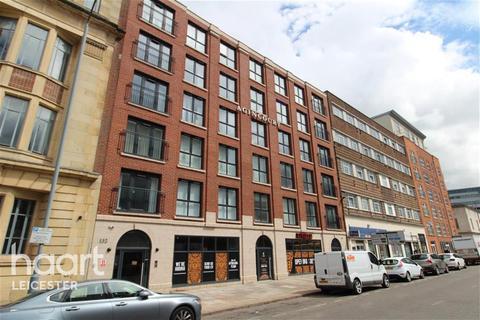 2 bedroom flat to rent - Agin court