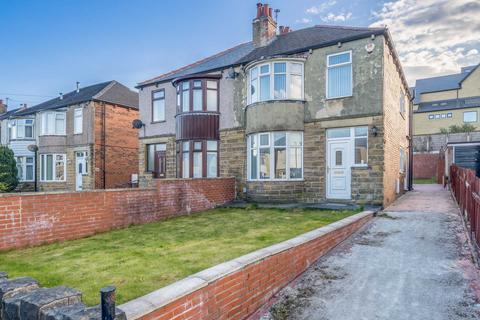 4 bedroom semi-detached house for sale - Headfield Road, Dewsbury