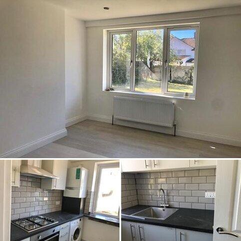 3 bedroom flat to rent - Harrow Road, Wembley HA9