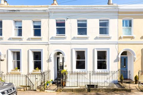 4 bedroom terraced house for sale - Victoria Terrace, Cheltenham, GL52