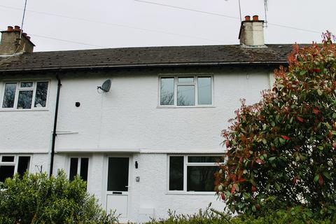 2 bedroom terraced house for sale - Marrowbrook Lane, Farnborough GU14