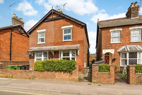 3 bedroom semi-detached house for sale - Station Road, Petersfield