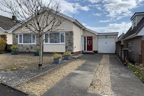 3 bedroom bungalow to rent - Rosewood Close, Neath, Neath Port Talbot.