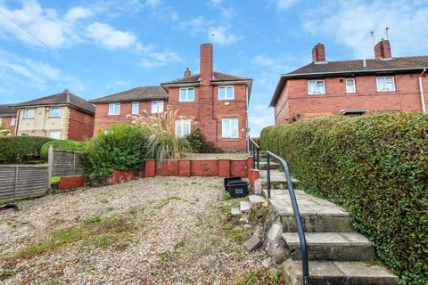 3 bedroom semi-detached house to rent - Hull Road, York