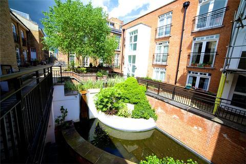 1 bedroom property for sale - Bath House, Dunbridge Street, London, E2