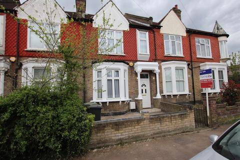 3 bedroom terraced house for sale - Vancouver Road, Foresthill SE23