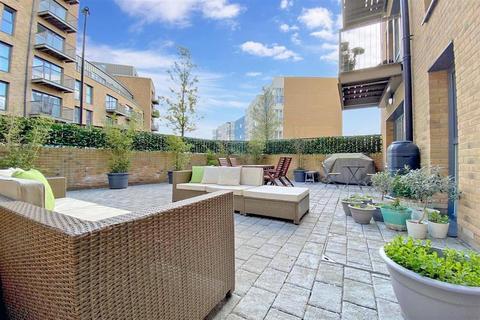 2 bedroom ground floor flat for sale - Connersville Way, Croydon, Surrey